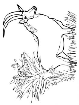 antelope-coloring-pages-6