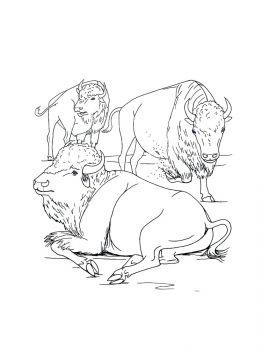 aurochs-coloring-pages-1