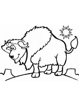 aurochs-coloring-pages-12