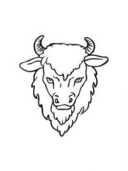 aurochs-coloring-pages-13