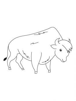 aurochs-coloring-pages-14