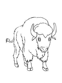 aurochs-coloring-pages-15