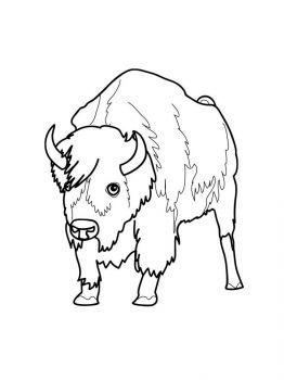 aurochs-coloring-pages-16