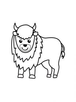 aurochs-coloring-pages-2