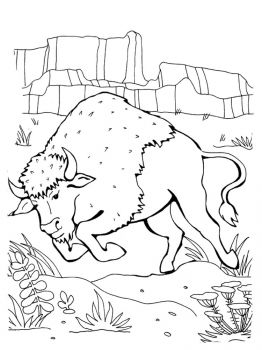 aurochs-coloring-pages-20