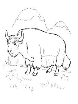 aurochs-coloring-pages-22