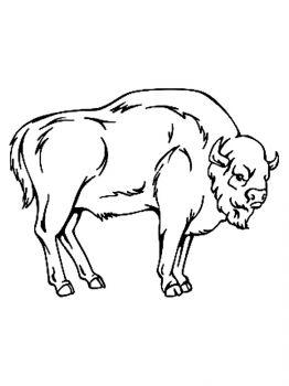 aurochs-coloring-pages-23