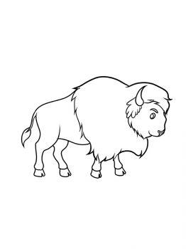 aurochs-coloring-pages-3