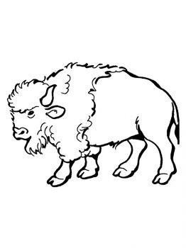 aurochs-coloring-pages-4