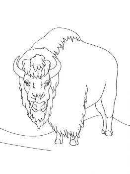 aurochs-coloring-pages-6