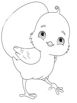 animals-baby-chick-coloring-pages-1