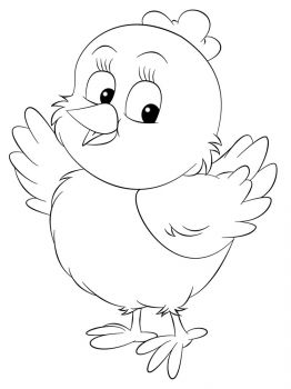 animals-baby-chick-coloring-pages-13
