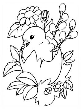animals-baby-chick-coloring-pages-15