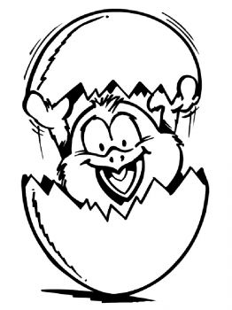 animals-baby-chick-coloring-pages-3