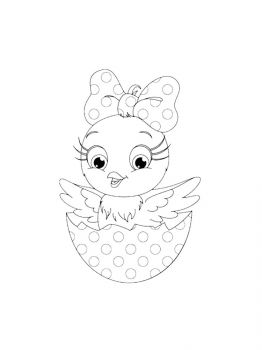 baby-chick-coloring-pages-1