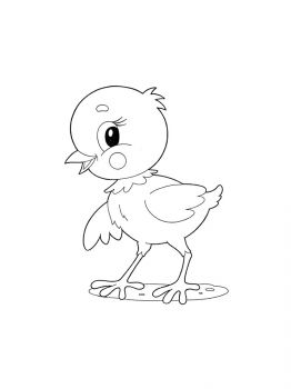 baby-chick-coloring-pages-10