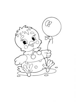 baby-chick-coloring-pages-2