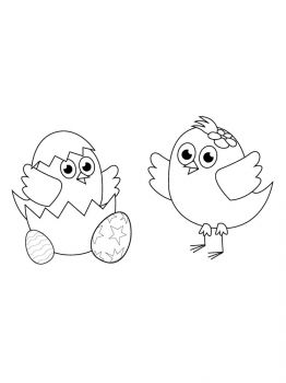 baby-chick-coloring-pages-5