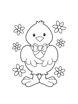 baby-chick-coloring-pages-7