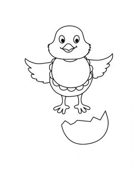 baby-chick-coloring-pages-8