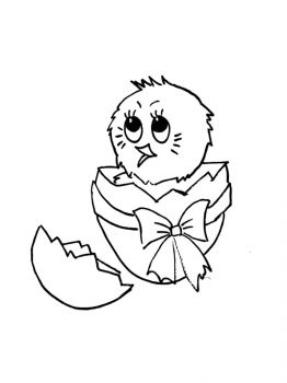 baby-chick-coloring-pages-9