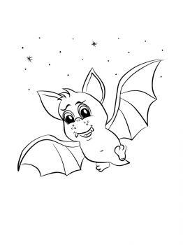 bat-coloring-pages-1