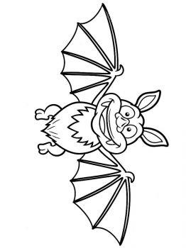 bat-coloring-pages-12
