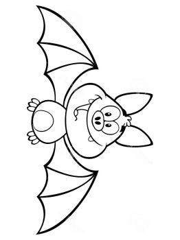 bat-coloring-pages-13