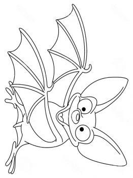 bat-coloring-pages-14