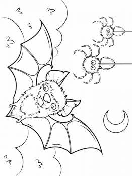 bat-coloring-pages-15