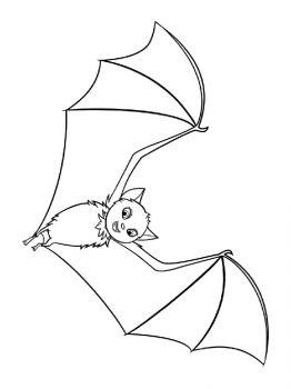 bat-coloring-pages-17