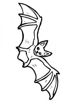 bat-coloring-pages-18
