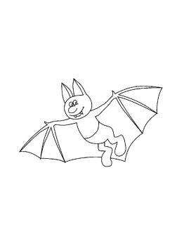 bat-coloring-pages-2