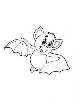 bat-coloring-pages-20