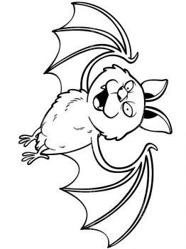 bat-coloring-pages-21