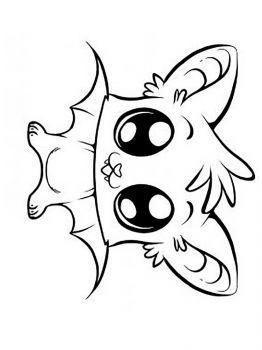 bat-coloring-pages-22