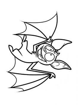 bat-coloring-pages-23