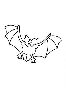 bat-coloring-pages-3