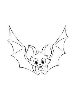 bat-coloring-pages-7