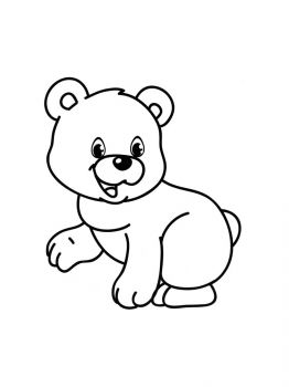 bear-coloring-pages-1