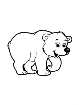 bear-coloring-pages-11