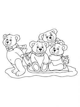 bear-coloring-pages-12