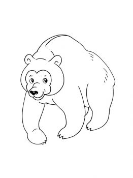 bear-coloring-pages-13
