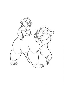 bear-coloring-pages-4