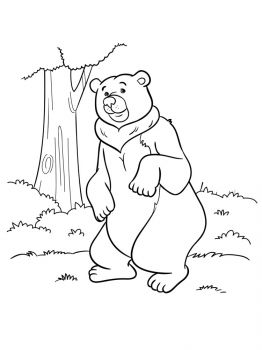 bear-coloring-pages-5