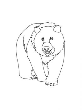 bear-coloring-pages-6