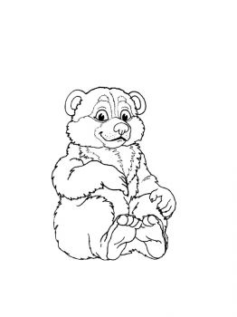 bear-coloring-pages-7