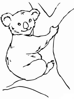 coloring-pages-animals-bear-10