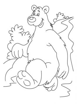 coloring-pages-animals-bear-15