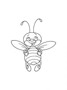 bee-coloring-pages-1